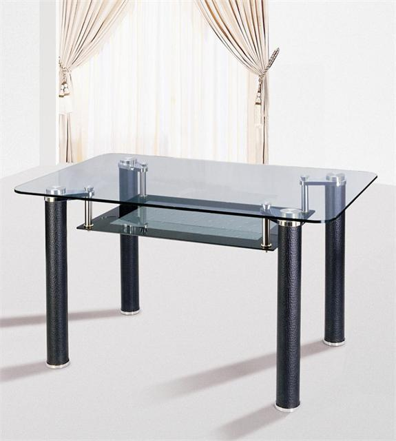 DF-043 стол обеденный, винк, столы винк
