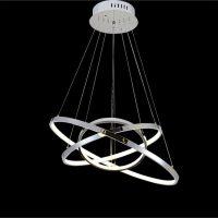 92030-3D подвесной Led светильник, производитель Wink