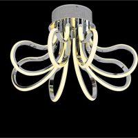 93108-8-потолочный-led-светильник