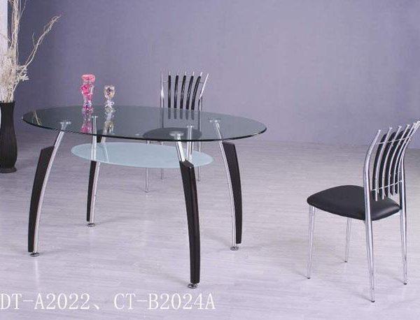 А624 обеденный стол, столы винк