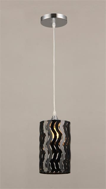 N1528, подвесные люстры, светильники подвесные, винк