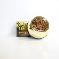 Ферментированный лифтинг крем для лица YE DAM YUN BIT