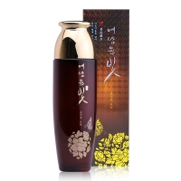 ye_dam_yun_bit_yun_jin_gyeol_moisturizer