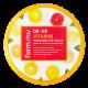 DR-V8 Vitamin Hydrogel Eye Patch. Гидрогелевые патчи с витаминами