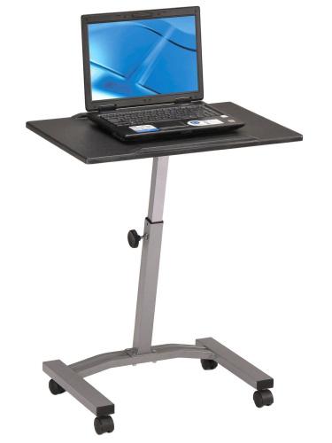 Столик / подставка для ноутбука 46-951