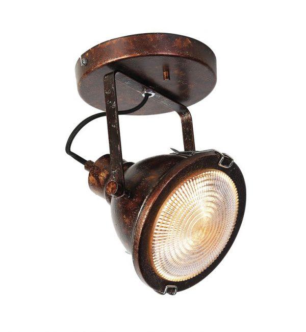 Спот Industria 1898-1W