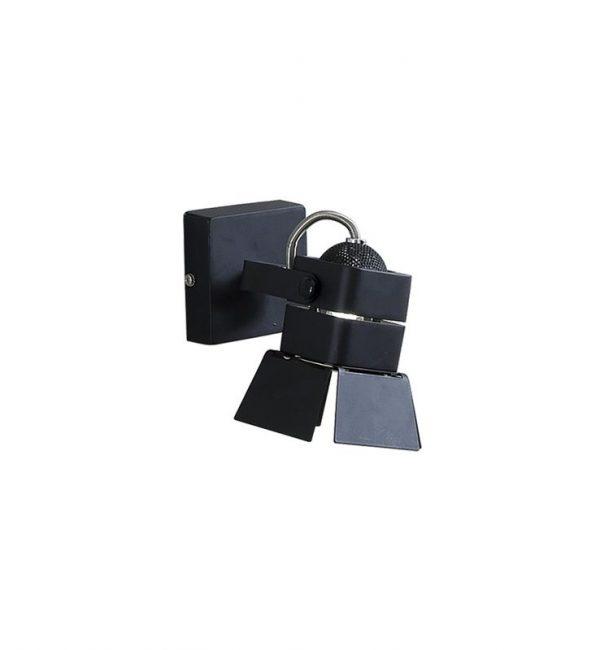 Спот Рубик CL526512S
