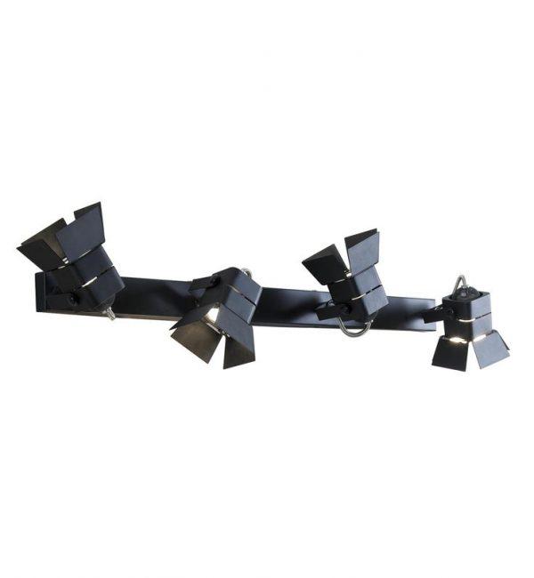 Спот Рубик CL526542S