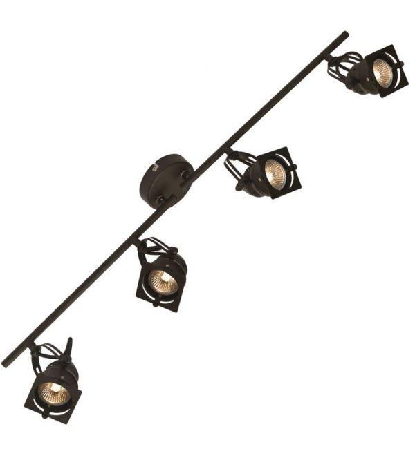 Потолочный светильник DENVER LSP-9119