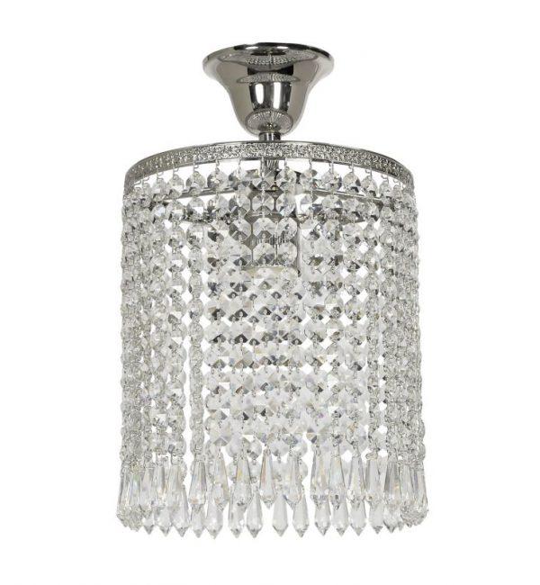 Потолочный светильник Arti Lampadari Stella E 1.3.20.501 N