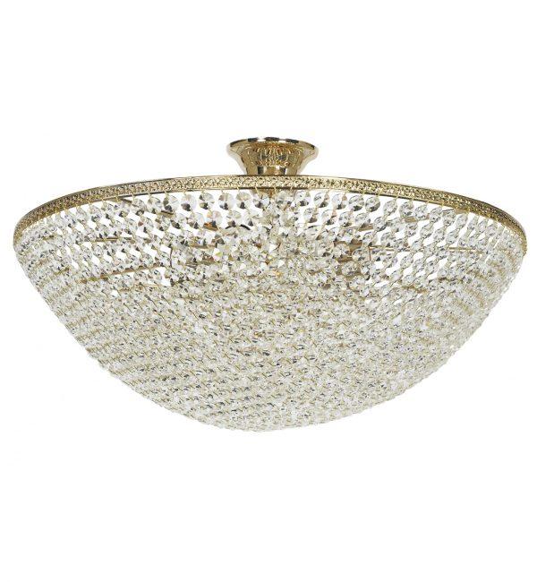 Потолочный светильник Arti Lampadari Stella E 1.3.50.501 G