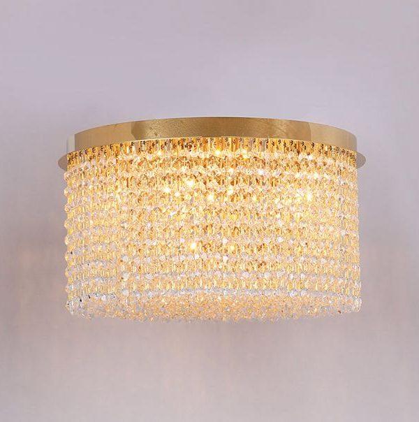 Потолочный светильник Newport 10160 10164/PL
