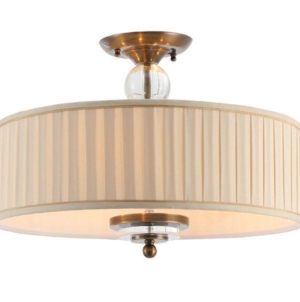 Светильник потолочный Newport 3105/PL B/C