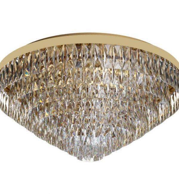 Потолочный светильник Eglo VALPARAISO 39459