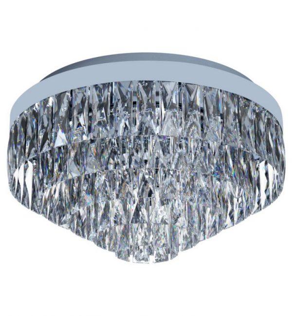 Потолочный светильник Eglo VALPARAISO 1 39489