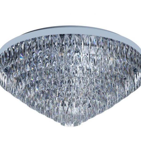 Потолочный светильник Eglo VALPARAISO 1 39492