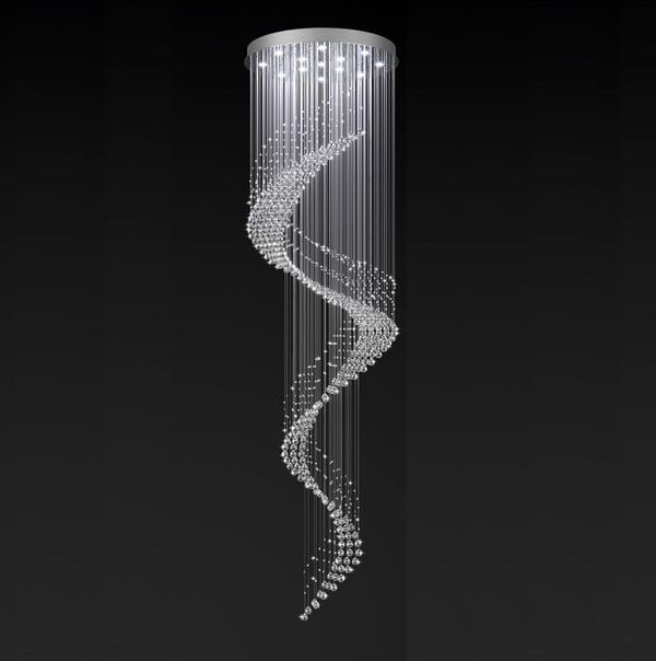 Потолочный светильник 8200 8213/300