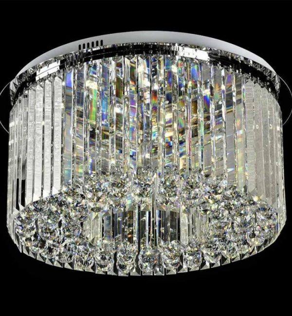 Потолочный светильник Newport 8400 8408/PL