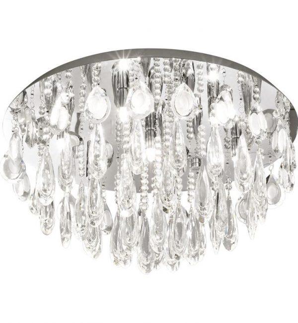 Потолочный светильник CALAONDA 93413